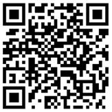 手机扫码安装欣瑞教育APP