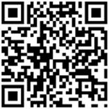 教师资格证考试直播app二维码